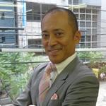 p_kawahara-2